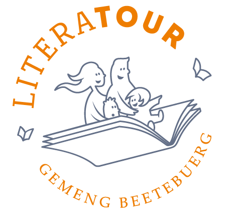 LiteraTour 2021